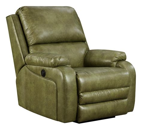 motion sofas recliners belfort motion recliners ovation rocker recliner in casual