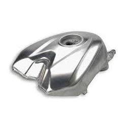 Tankpad Tank Pad Tank Protector Stiker Tanki Besar 17 bike fuel tank bicycling and the best bike ideas
