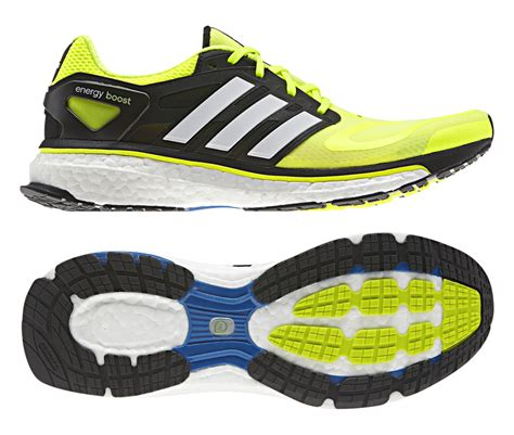 top athletic shoe brands top running shoe brands advice on fashion