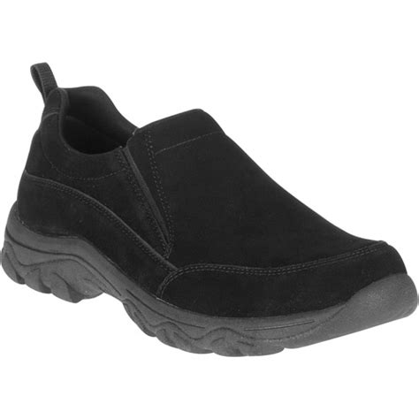 faded shoes faded s gan casual shoes walmart