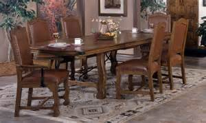 ebay next dining room chairs image