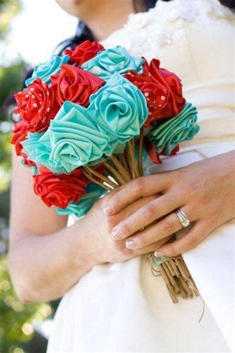 fiori verde acqua le 25 migliori idee su bouquet verde acqua su