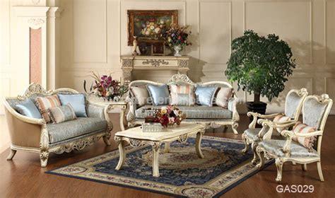 european wooden sofa set wholesale european royal wooden carved sofa set designs