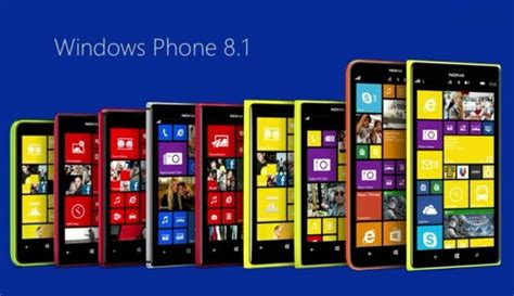 themes for windows 8 1 lumia build 2014 lumia cyan update to bring windows phone 8 1