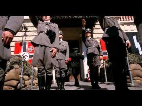 film perang dunia 2 full movie youtube part 8 film film terbaik bertema perang dunia 2 world