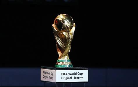 2018 world cup bid morocco touts gun safety in 2026 world cup bid against u s