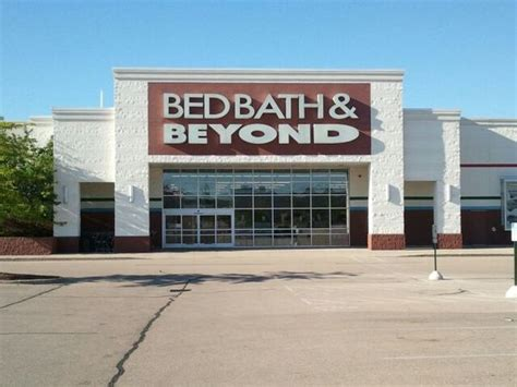 bed bath beyond gift registry bed bath beyond madison wi bedding bath products