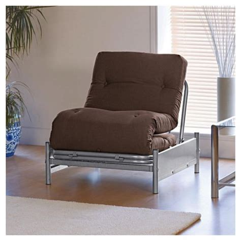 Single Futon by Buy Metal Futon Frame Single From Our Futons Range Tesco