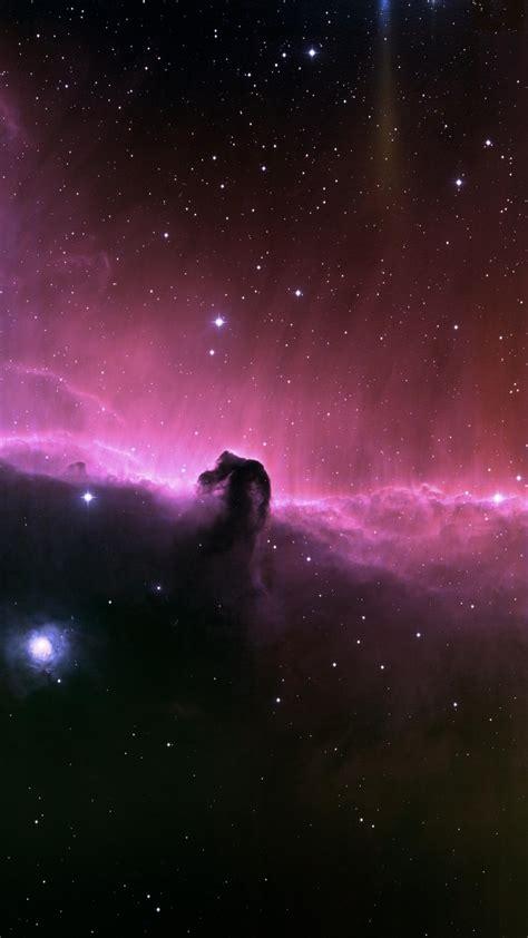 iphone wallpaper hd nebula space galaxy note 3 wallpapers 27 hd note wallpapers