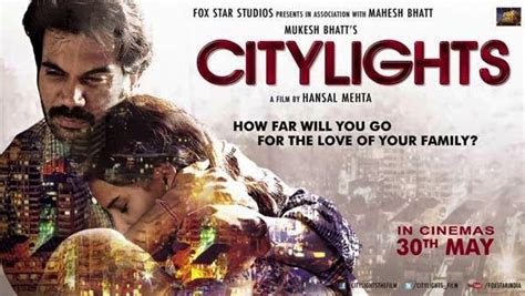 City Lights Songs by Song Lyrics City Lights Muskurane Ki Wajah Tum Ho Song Lyrics
