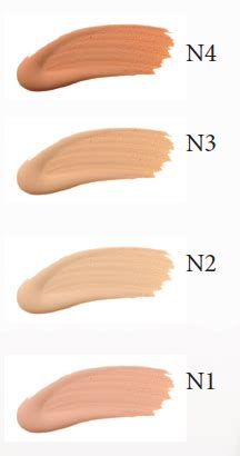 by terry by terry by by terry touch expert advanced multi corrective k 246 p by terry touche velout 233 e concealer online hudoteket se