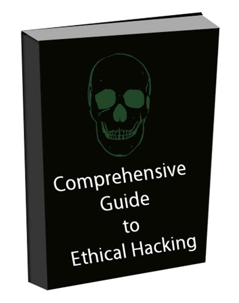 tutorialspoint ethical hacking pdf ethical hacking course hacking ebooks pdf tutorials
