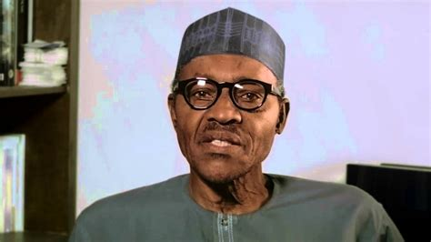 biography of president muhammadu buhari shehu sani canvasses prayers support for buhari s anti