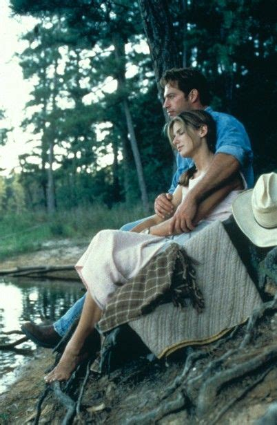 Watch Hope Floats 1998 80 Best Hope Floats Luv This Movie Images On Pinterest Hope Floats Inspiration Quotes And