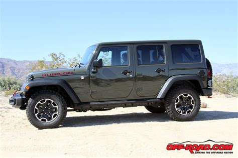 2015 jeep wrangler unlimited rubicon review review 2015 jeep wrangler unlimited rubicon rock