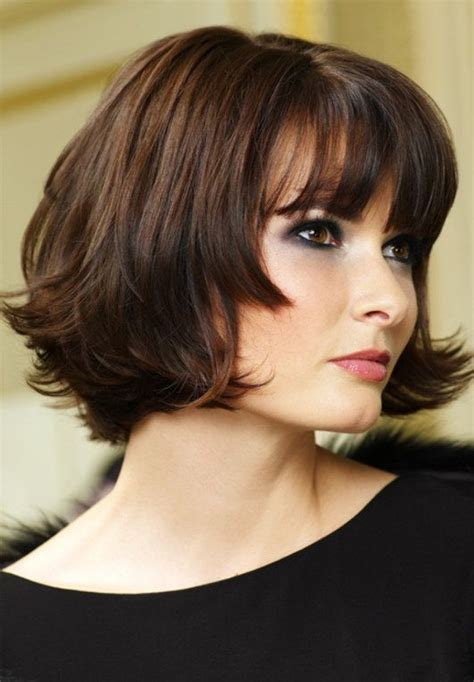 hair styles for protruding chin 81 best images about beauty co on pinterest chestnut