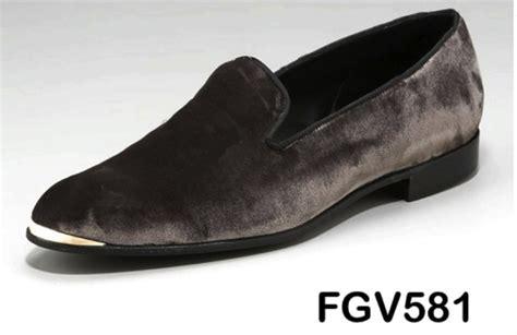 cheap velvet slippers cheap velvet slippers 28 images get cheap mens velvet