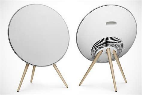 Bang & Olufsen   beoplay A9 speaker   Bonjourlife