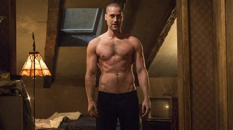 did they replace lizzy on the blacklist the blacklist quot tom keen quot postmortem ryan eggold weighs in