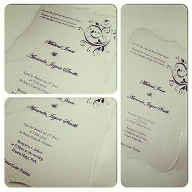 perth wedding invitations kaydee creations wedding invitations perth easy weddings