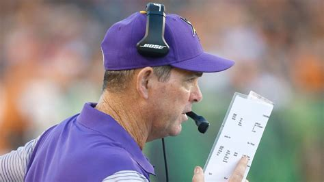 only had a brain commercial who sings it mike zimmer sings for new nfl commercial only ugly mug