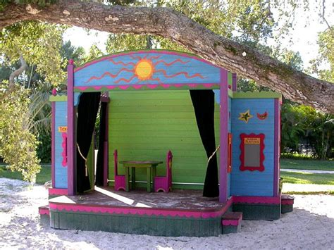 backyard stage design 12 best stage backyard images on pinterest backyard