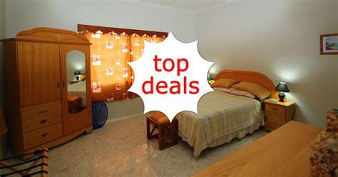 Apartment Rent Specials Barbados Apartments Self Catering Rentals Specials And