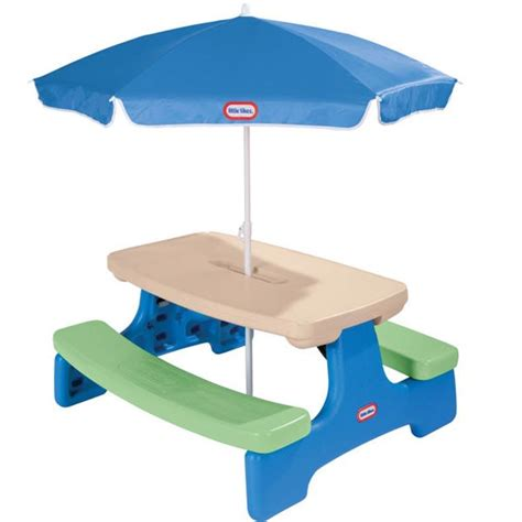 picnic table with umbrella picnic table with umbrella photos ideas rilane