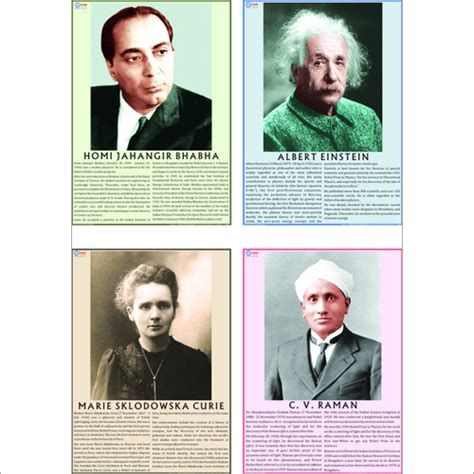albert einstein biography chart albert einstein biography chart albert einstein