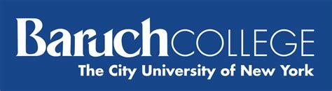 filebaruch logosvg wikipedia