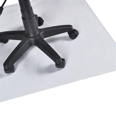 tapis pour bureau la boutique en ligne tapis pour chaise fauteuil de bureau