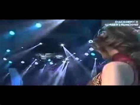 film ada cinta di sma mp4 download ada apa dengan cinta rina nose with fahrul video