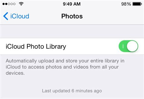 How To Make Room On Icloud by How To Free Up Space On Icloud