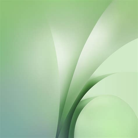 green inspired wallpapers  ipad  iphone xs max