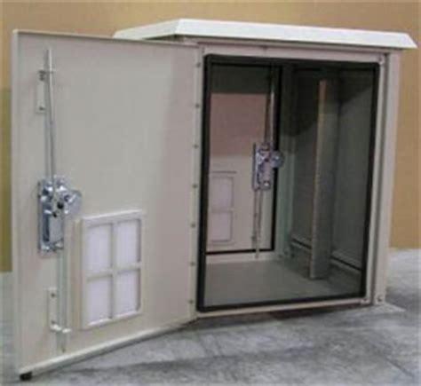 outdoor weatherproof cabinets for electronics nema weatherproof enclosures