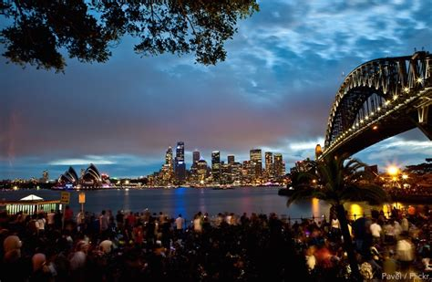 shore new years events new years sydney sydneycloseup