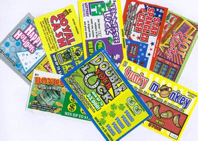 How To Win Instant Lottery Tickets - lottery scratch off clipart clipart suggest
