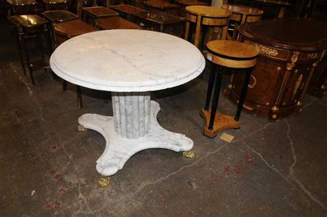 italian marble dining table white italian marble centre table dining tables