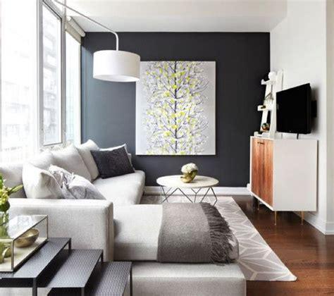 apartamento decoracion 10 errores comunes en decoraci 243 n de apartamentos peque 241 os