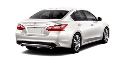 nissan altima 2017 white the 2017 5 nissan altima exterior color options
