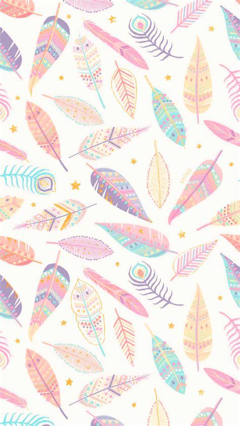 hd colorful phone wallpapers  bonton tv
