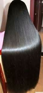 photos of lovely black silky hairs of indian in braidedpony styles silky hair passion on pinterest the barber long hair