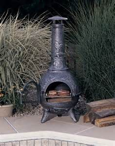 used chiminea for sale pin clay chimineas for sale image search results on