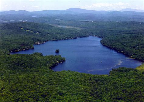 Phone Lookup Nh Mascoma Lake In New Hshire Moose Mountain Realty