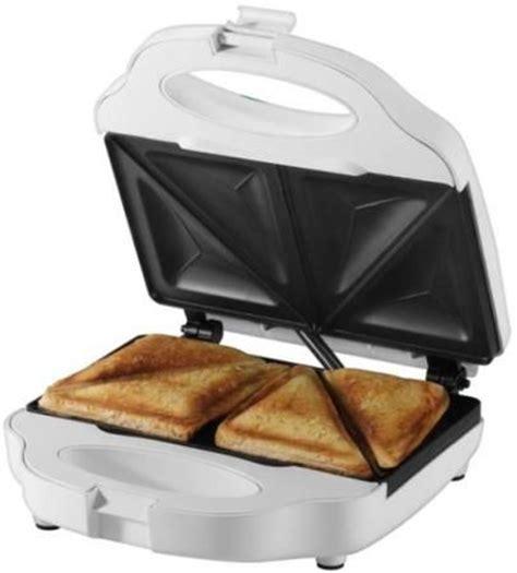 sandwich maker black and decker black decker g605w sandwich maker warning light quot ready