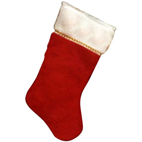 Christmas Stockings | pictures of christmas stockings wallpapers9
