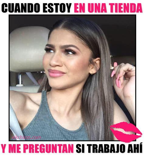 Memes De Ok - 20 momentos que toda mujer ha vivido y no podr 225 negar