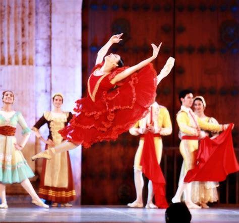 bailarinas de pasion 2016 nombre de bailarinas de pasion 2016 new style for 2016 2017