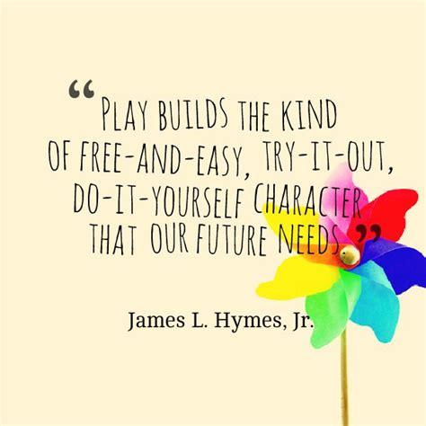 Playa Quotes