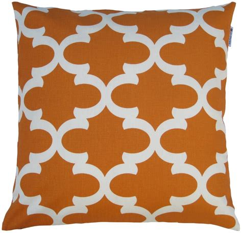 Wedges Sp68 pillow cover images